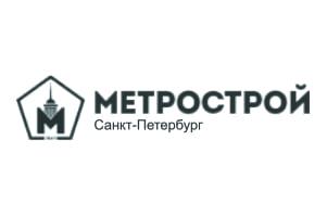 Аутсорсинг охраны труда СПб