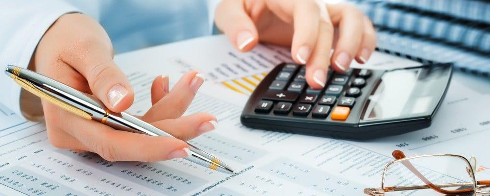 Стоимость специальной оценки условий труда - факторы которые формируют цену СОУТ